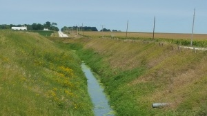 Voluntary Water Quality Program in Iowa Not Without Challenges