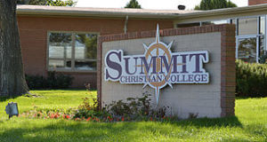Participants encouraged to register for 8th annual Suummit to Summit race/walk
