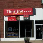 Convicted TierOne executives ordered to make three million dollars in restitution