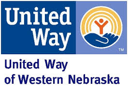 United way of Western Nebraska preferred