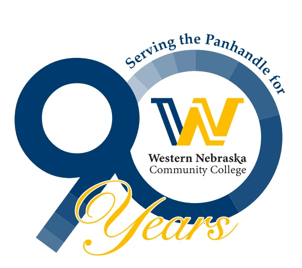 WNCC kicks off 90th anniversary celebration with unveiling of logo