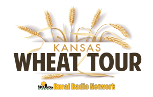 The 2016 Red Hard Winter Wheat Tour