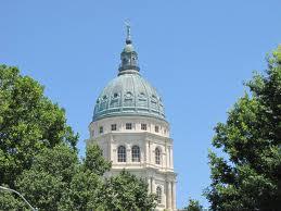 Kansas lawmakers OK abortion bills