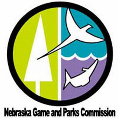 Two state fishing records certified this summer