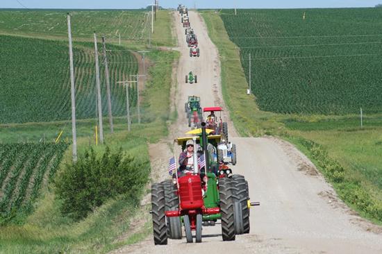 tractor-ride jpg