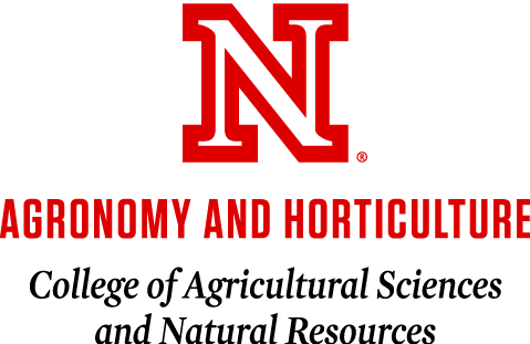 University of Nebraska-Lincoln Gets Closer to Hemp Research