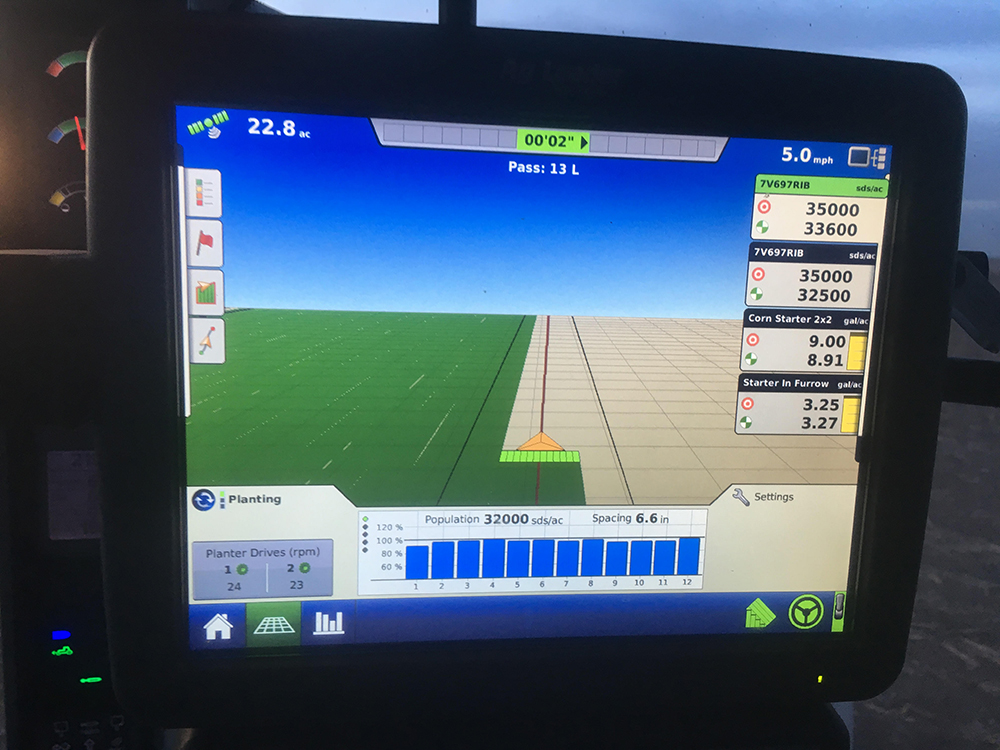 Farm Dog Opens its Precision Agriculture Platform for Free to All Extension Agents