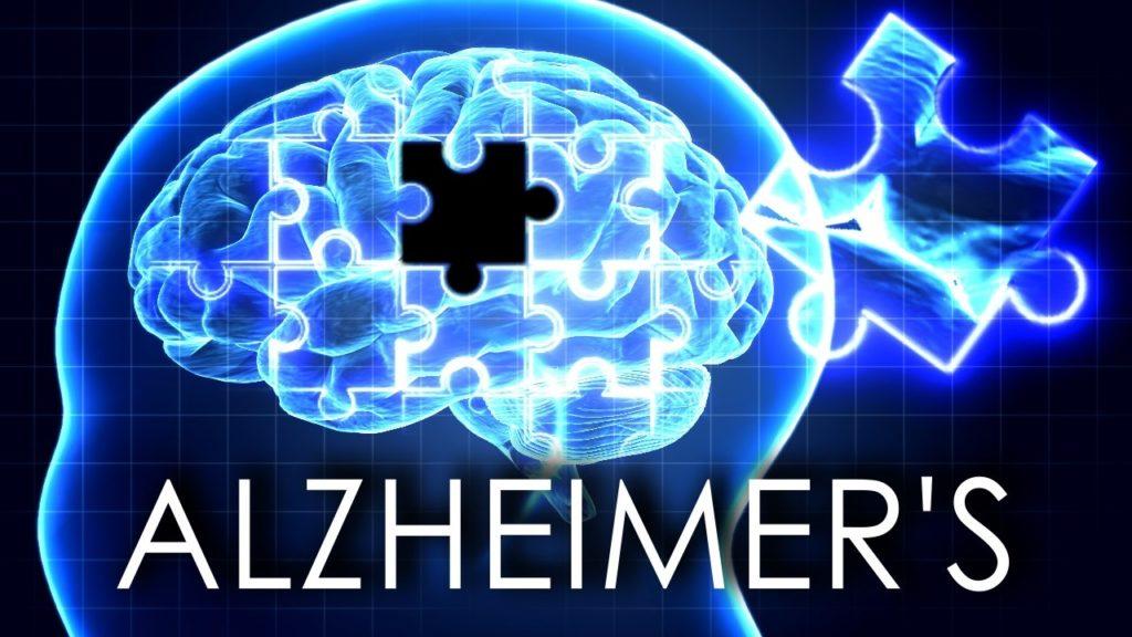 Report: Number of Nebraskans suffering from Alzheimer's growing