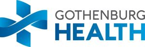 Gothenburg Health Opens Front Doors