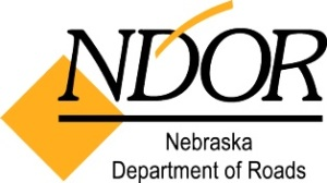 Initial approval given to new Nebraska Department of Transportation