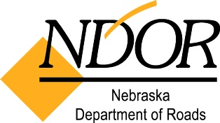 (AUDIO) Multiple Road Projects Underway in Northeast Nebraska