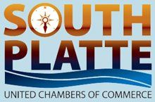 Courtesy/ South Platte United Chambers of Commerce.
