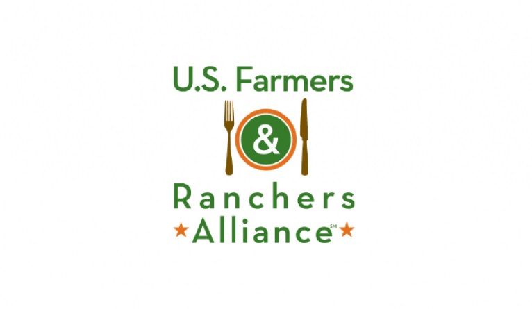 Nebraskan Included in the Eight Finalists For USFRA's Next Faces Of Farming & Ranching Class