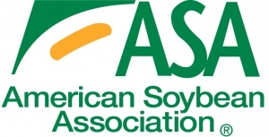 ASA Introduces New Class of DuPont Young Leaders
