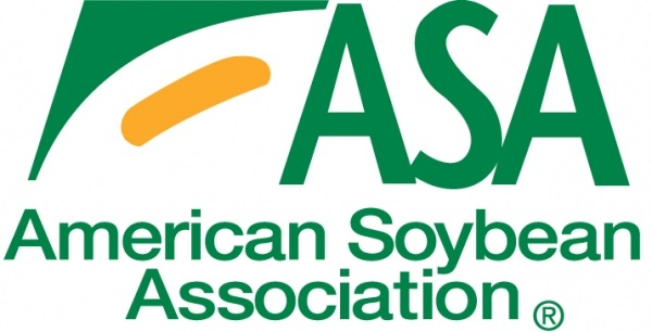 ASA Supports Doud Nomination as Chief Agricultural Negotiator
