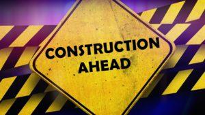 Work resuming on Highway 385 expansion