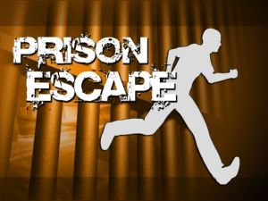 Inmate helped 2 others escape, Nebraska investigator says