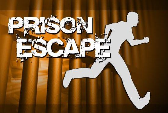Courtesy/MGN. Prison Break.
