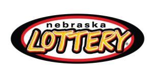Winning lottery ticket sold in Gering