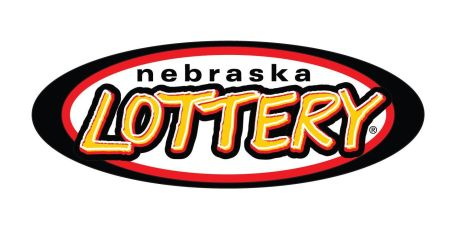 Scottsbluff resident wins Nebraska Lottery truck