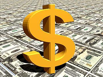 Grant Money1