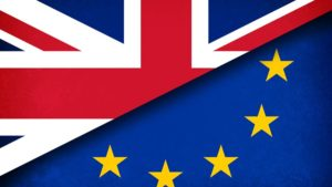 Brexit Decision Not Likely to Have Significant Impact on US Agricultural Trade
