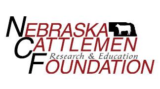 Nebraska Cattlemen Foundation Announces Scholarship Recipients