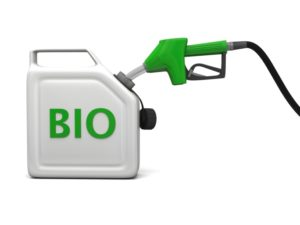 Advanced Biofuels Targets Unlikely to be Met