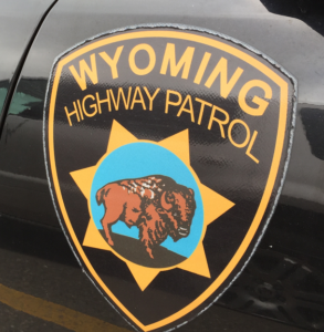 Wheatland man dies in Monday I-25 accident