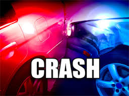 Phelps county crash victim identified