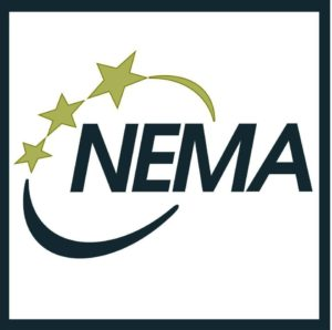 FEMA Disaster Declaration Approved for Part of Nebraska Affected by Weather Events