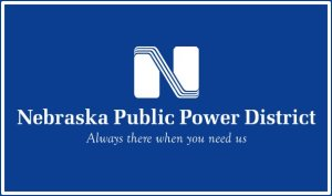 Ruling favors Nebraska utility in power line survey case