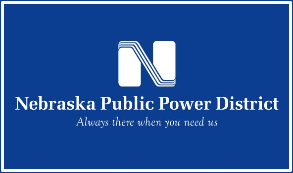 With severe weather on the horizon NPPD urges safety around downed power lines