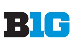 (Video) Big Ten Football Media Day 2 Report