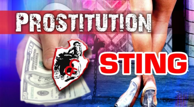 CFD prostitution