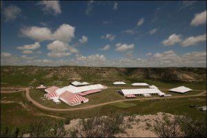 Hoot Owl Ranch sold to Bridgeport firm
