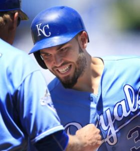 Royals to play exhibition game at Omaha's Werner Park in 2018