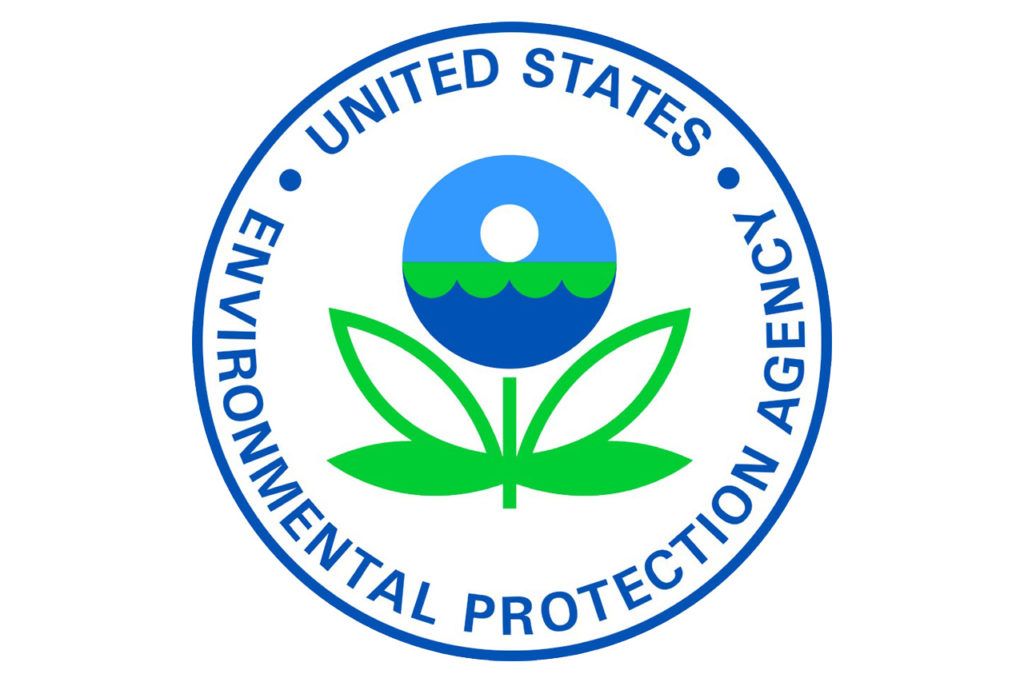 EPA Sends WOTUS Delay Rule to White House