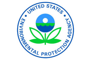 EPA Region 7 Accepting Proposals to Reduce Emissions from Diesel Engines