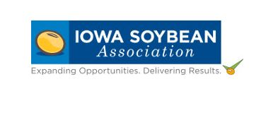 Iowa Soybean Association statement on White House announcement to move forward with China tariffs