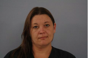 Woman sentenced for taking newborn son from Norfolk hospital