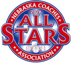 NCA All Star Games Set For Lincoln