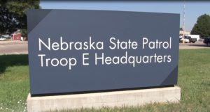Nebraska State Patrol consolidating dispatch centers; will affect 6 local jobs