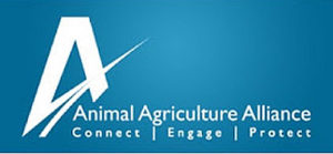 Animal Agriculture Alliance announces chance for farmers to win free registrations to 2018 Stakeholders Summit
