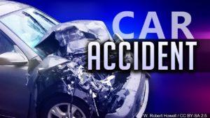 Friday fatal crash claims one life north of Cheyenne