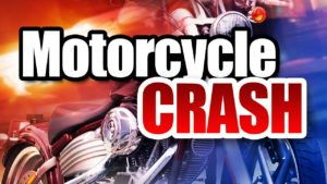 Motorcyclist killed, 2 other people hurt in Omaha collision