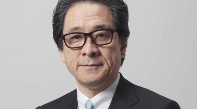 20160824-hiroyukiishige-unlt