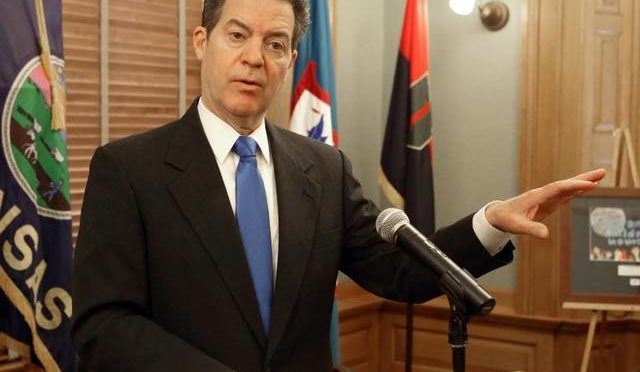 BROWNBACK,SAM
