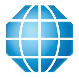 CME Group Named 'International Exchange of the Year for Asia' by Global Investor Group for the fifth time in six years