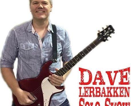 COURTESY_Dave Lerbakken_NRRF_8-29-16_